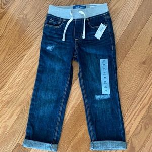 Old Navy Toddler Jeans 3T